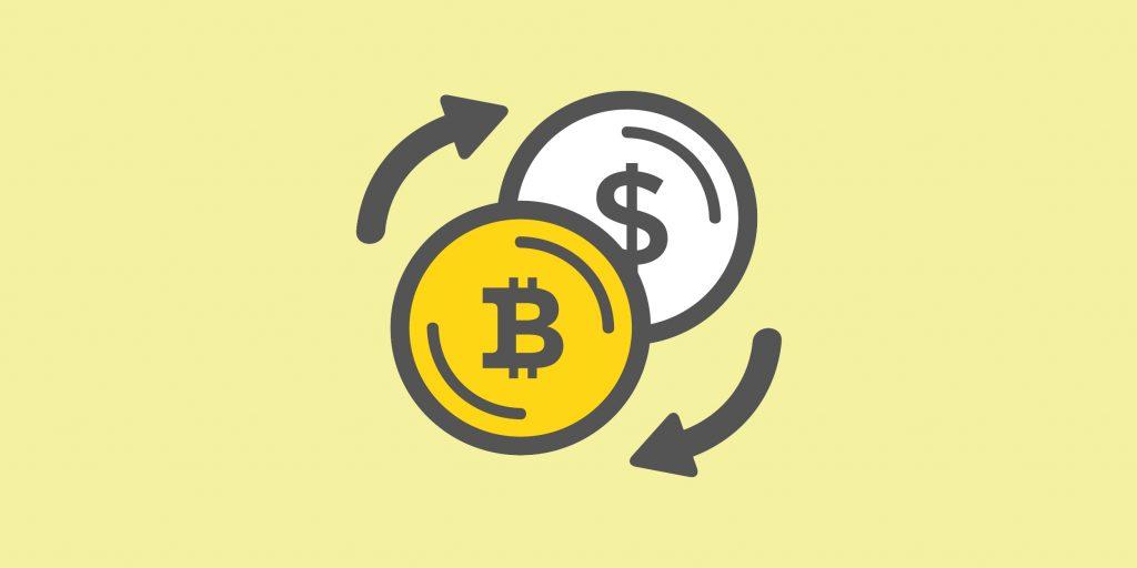 Что мешает криптовалютным трейдерам зарабатывать?