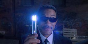 8 фильмов, которые стоит посмотреть, если нравится Kingsman