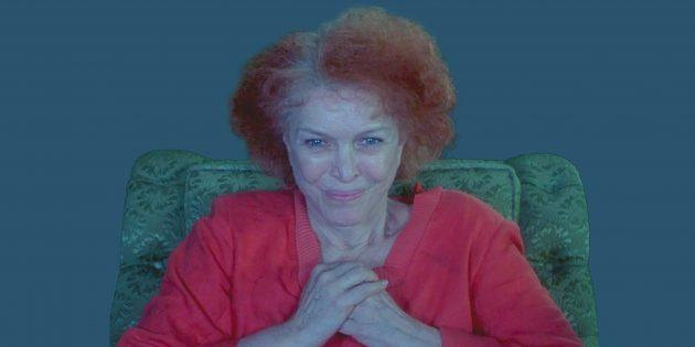 Гид по фильмам Даррена Аронофски
