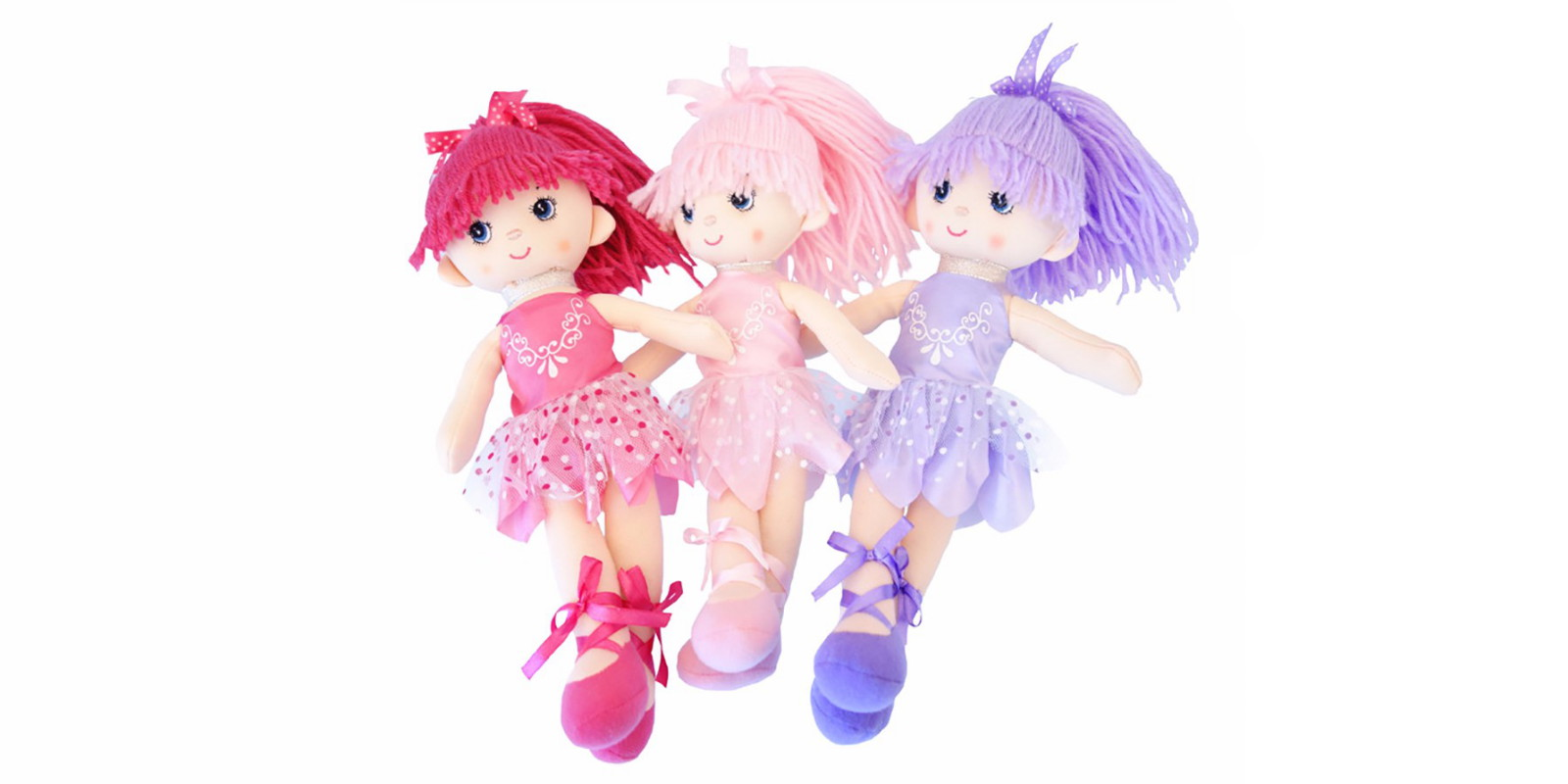Картинки танец кукол для детей