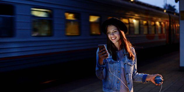 Штука дня: HandEnergy — карманный генератор для мобильных устройств