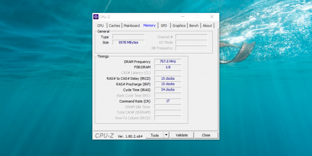 Chuwi SurBook: характеристики 3