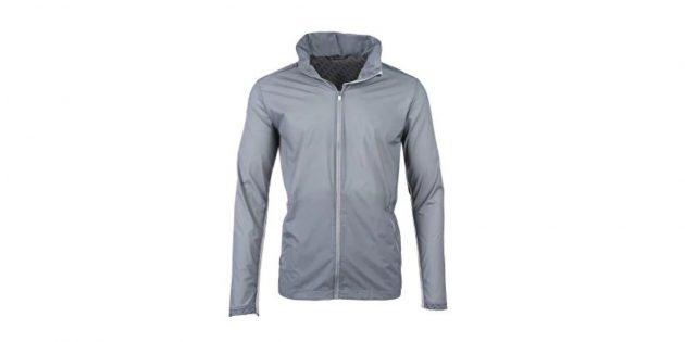 Спортивная куртка Xiaomi