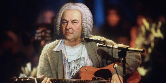 Как научиться разбираться в классической музыке
