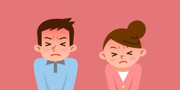Как реагировать на раздражающие вопросы о ваших отношениях