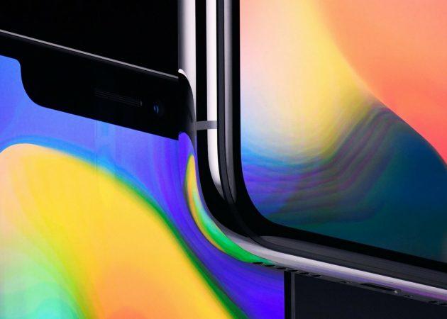 Приложение XOutOf10 сделает любой Android-смартфон похожим наiPhone X