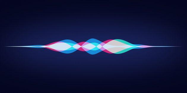 Один из создателей Siri рассказал, как искусственный интеллект может улучшить нашу жизнь