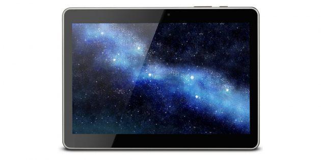 POPWINDS M1029