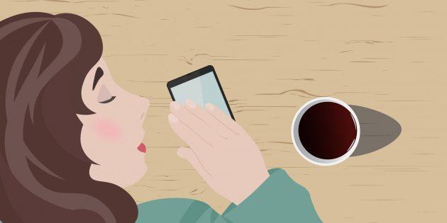 Почему нам сложно сосредоточиться на работе после обеда