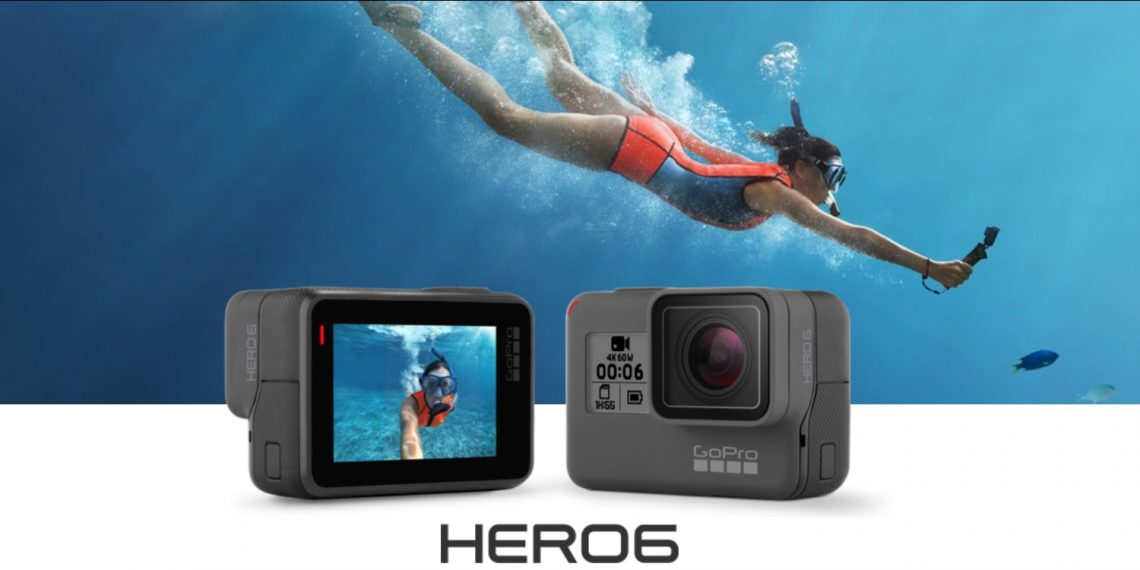 gopro to watchapro Buy the latest go pro gearbestcom offers the best go pro products online shopping.