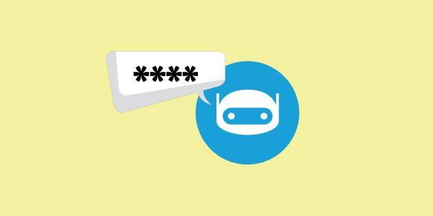 Telegram-бот WMAP поможет узнать пароль от ближайшей беспроводной точки