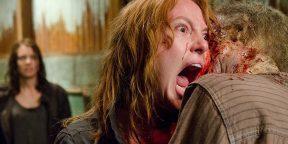 25 сериалов, которые заставят вас по-настоящему испугаться