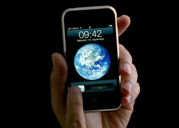 10 вещей, которыми мы перестали пользоваться после появления iPhone