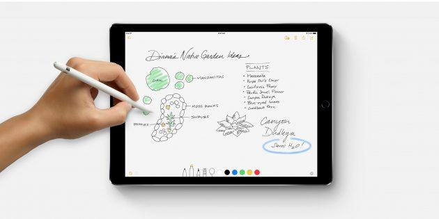 16 фишек iOS 11, которые пригодятся копирайтерам и редакторам