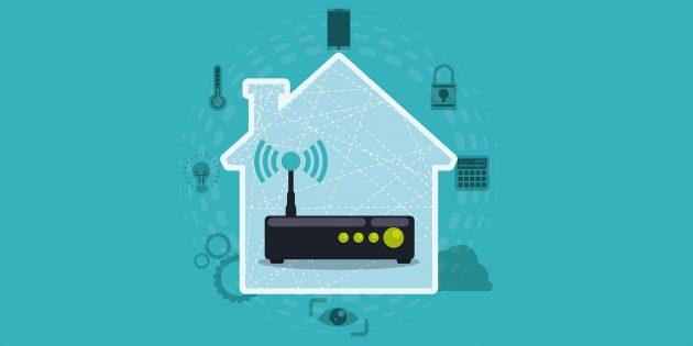 10 проверенных способов улучшить домашний Wi-Fi