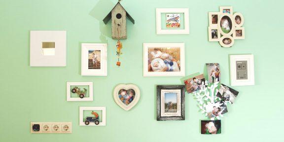 10 способов преобразить квартиру, не покупая новых вещей