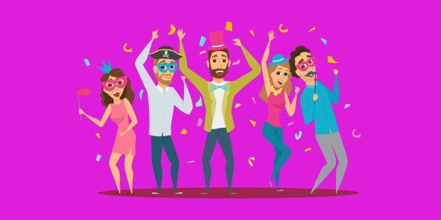 10 способов сэкономить на развлечениях