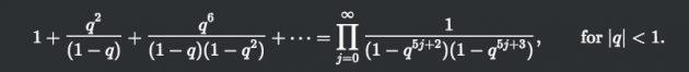 Boostnote: запись математических формул