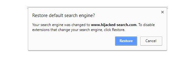 Google добавила базовый антивирус в Chrome для Windows