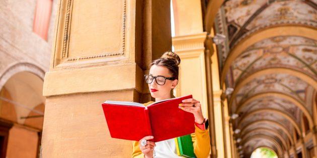 Кто может поступить в университет в Италии