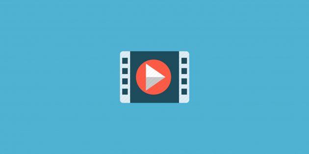 6 отличных программ для монтажа видео