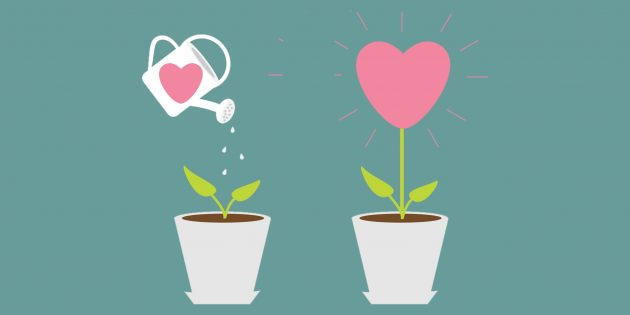 6 советов тем, кто хочет сохранить счастливые отношения