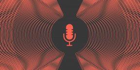 Подкаст Лайфхакера: что такое тревожное расстройство и как с ним бороться