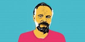 «Бегущий по лезвию» и ещё 9 известных экранизаций книг Филипа Дика