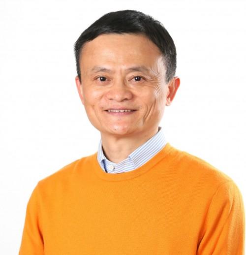 Основатель Alibaba Джек Ма назвал свой секрет успеха