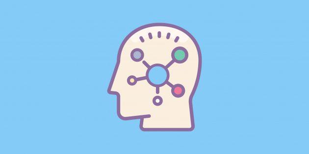 Как ставить цели с помощью ментальных карт