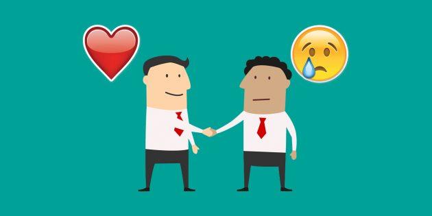 Правильное увольнение: как уволиться с работы и не сжечь за собой мосты