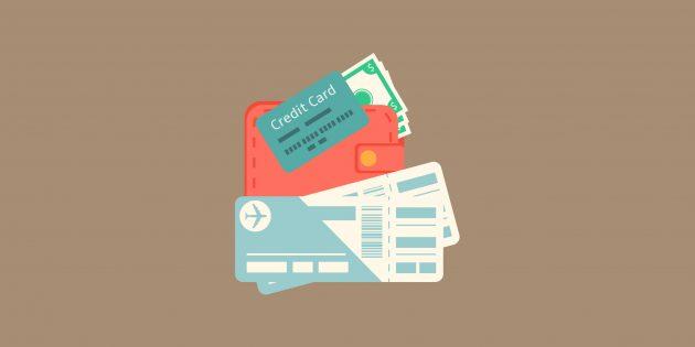 Невозвратные билеты: стоит ли покупать и как сдавать