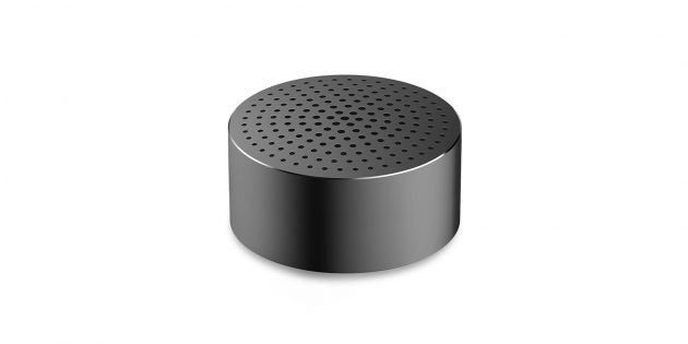 Original Xiaomi Mi Speaker