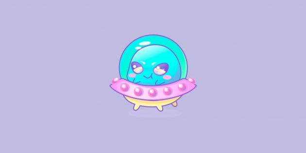 Rainbonauts — тетрис для любителей аниме и волшебных единорогов