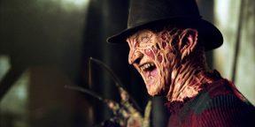 7 самых продолжительных кинофраншиз ужасов