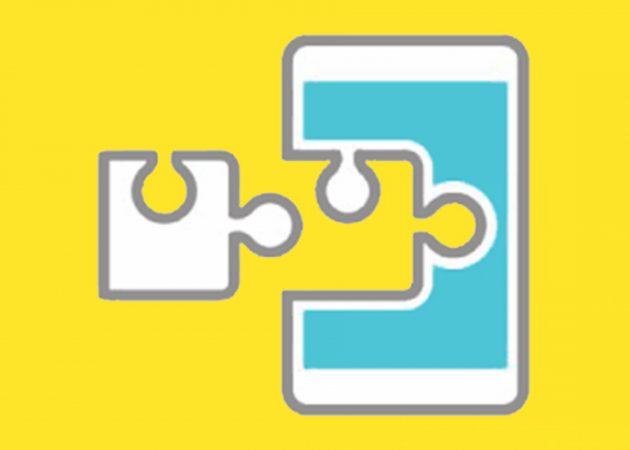 Где скачать официальную версию Xposed Framework для Android Nougat