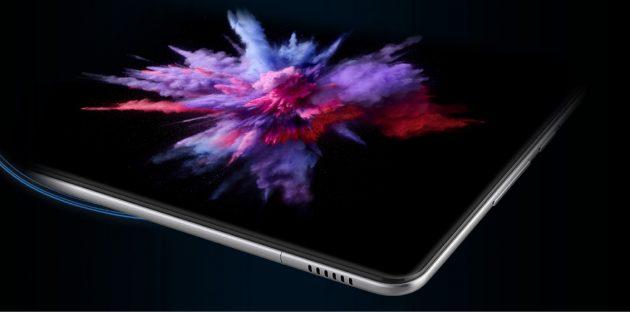 Chuwi CoreBook: ноутбук