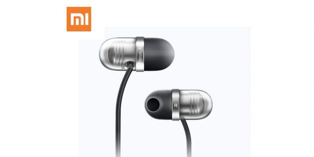 Xiaomi Capsule