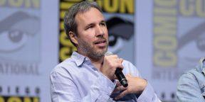 5 фильмов от режиссёра «Бегущего по лезвию 2049», которые стоит посмотреть