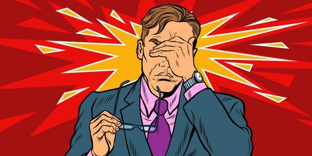 Конъюнктивит: почему краснеют глаза и как их лечить