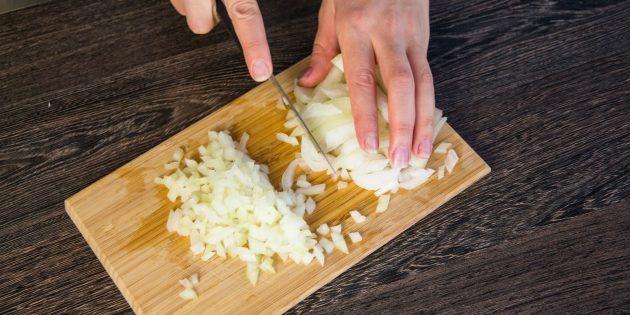 Тефтели под соусом, приготовление в СВЧ | Умная кухня, легкий быт