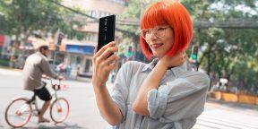 Представлен смартфон Nokia 7 с оптикой от Carl Zeiss