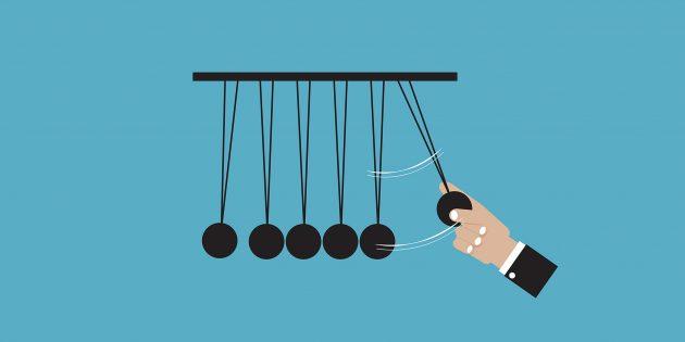 Для чего законы физики нужны в обычной жизни