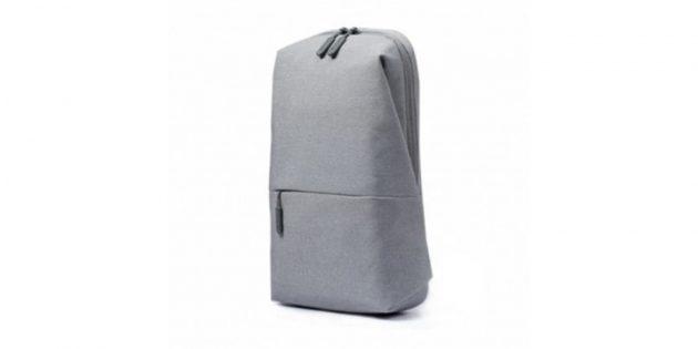 Мужской рюкзак Xiaomi