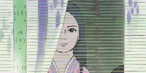 17 японских мультфильмов, которые стоит посмотреть всем