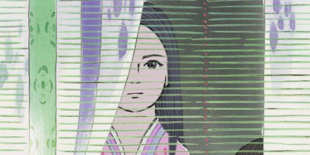 17 аниме-фильмов, которые стоит посмотреть, даже если вы совсем не любите аниме
