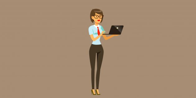 17 полезных программ для офисных работников