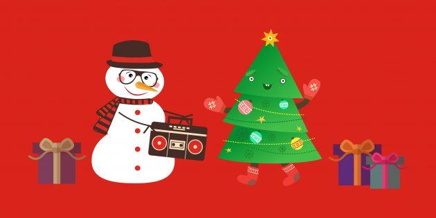 15 по-настоящему полезных подарков на Новый год