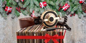 5 причин покупать новогодние подарки на Avito