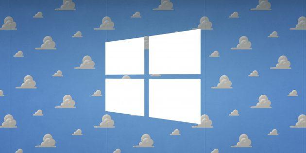 3 приложения для автоматической смены обоев в Windows